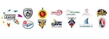 Champions League Cricket