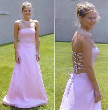 prom dresses for small girls