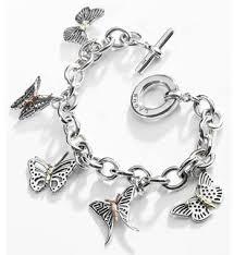 best friends charm bracelets