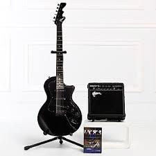 esteban legacy guitar