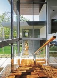 filipino home designs