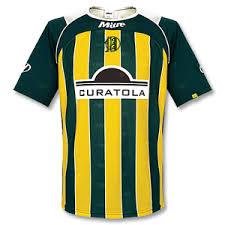 equipos de futbol argentino