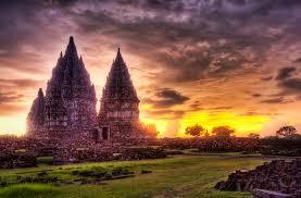 hindu temple photos