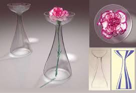 flower product