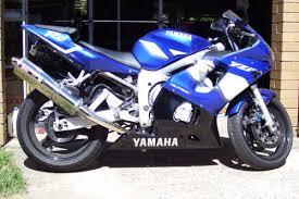 600cc motorbikes