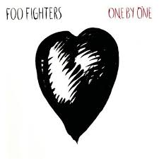 foo fighter have it all