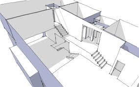 house plans designers