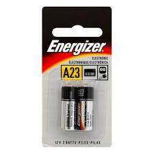 a23s batteries