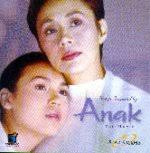 anak the movie