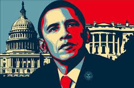 barack obama hope
