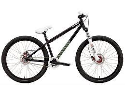 bikes jumps