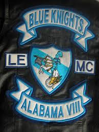 mc patchs