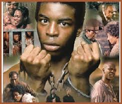 roots tv series
