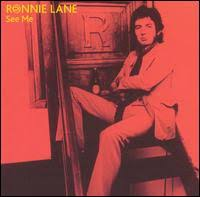 ronnie lane see me