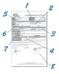 bank guarantee letter