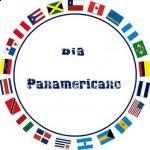 dia del panamericano