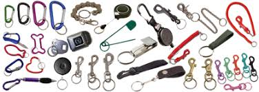 belt key clips
