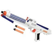 clone trooper guns