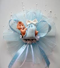 baby shower keepsake