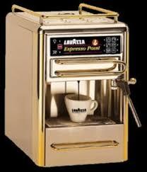 lavazza machines