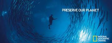 preserve the planet