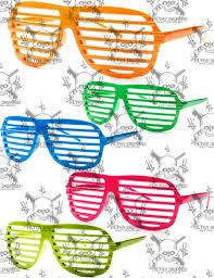 kanye west sunglasses shutter