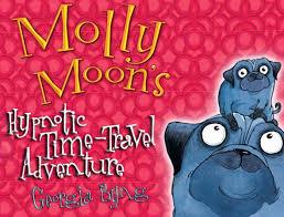 molly moon georgia byng