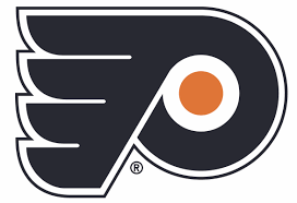 philadelphia flyer hockey
