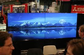 dual screen pc
