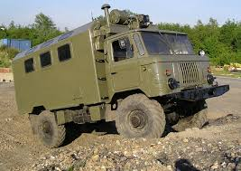 army trucks for sale
