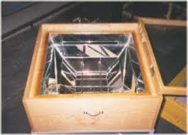 estufas solares