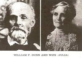julia mills