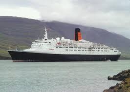 qe2 cruise ship
