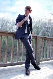 hm suit
