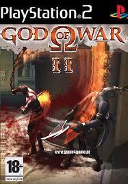 god of war 3 para ps2