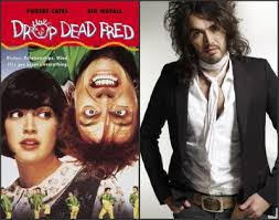 drop dead fred pictures