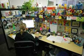 office google