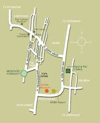 arma map