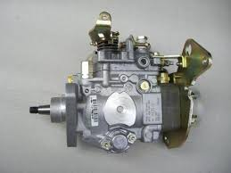 bosch injection pumps
