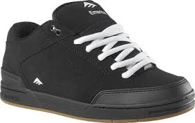 new trainers