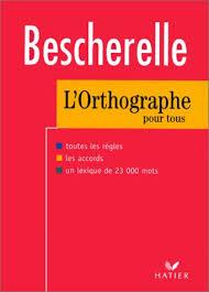 sulee_1110485603_bescherelle_2.jpg