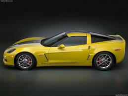 2009 corvette wallpaper