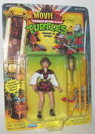 ninja turtles movie 3