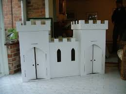 castle for kids