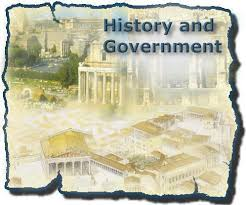 history government