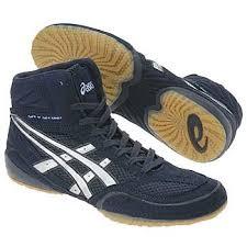 drummer shoes