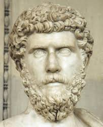 emperador trajano