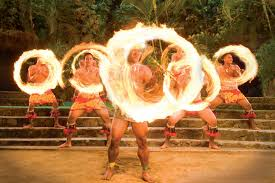polynesia culture