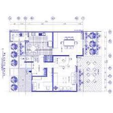 planos arquitectonicos de casas gratis