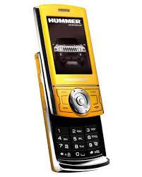 cellphone pics